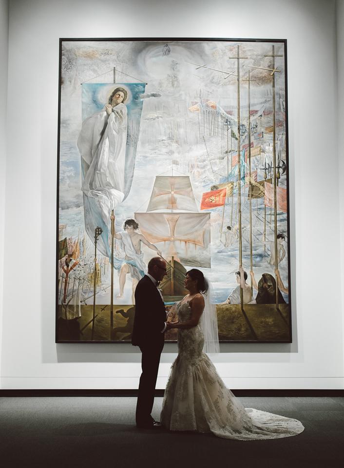 2016-0606-dali-wedding-photographer-2048x-793