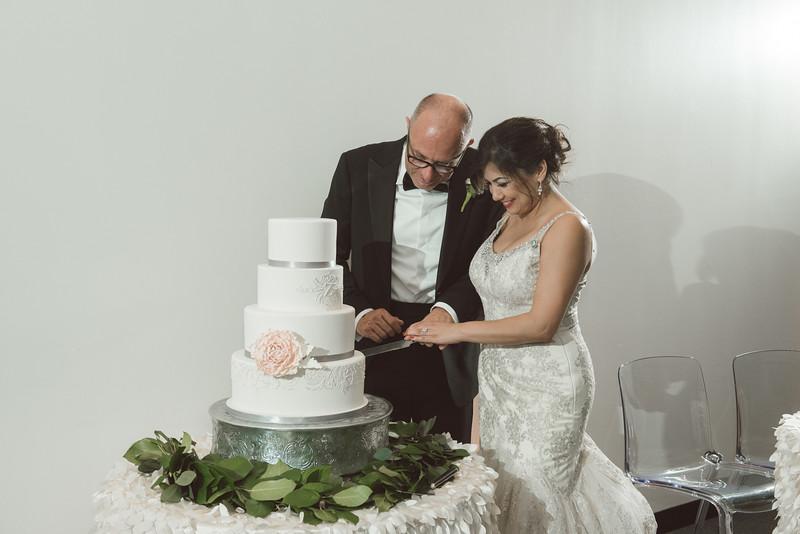 2016-0606-dali-wedding-photographer-2048x-932