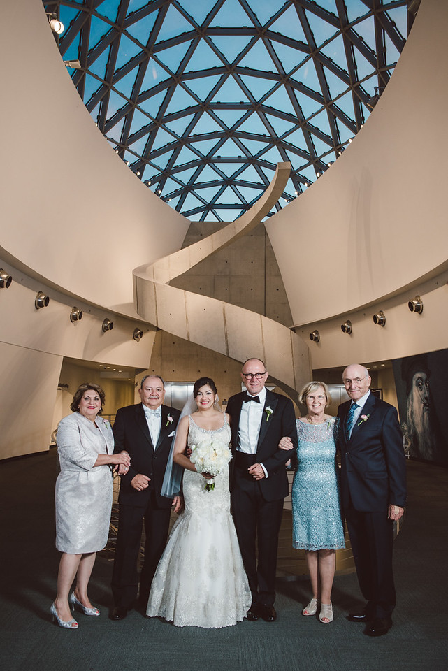 2016-0606-dali-wedding-photographer-2048x-751