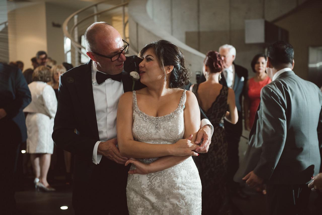 2016-0606-dali-wedding-photographer-2048x-1032