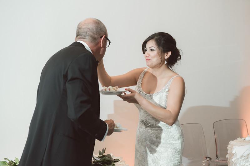 2016-0606-dali-wedding-photographer-2048x-943