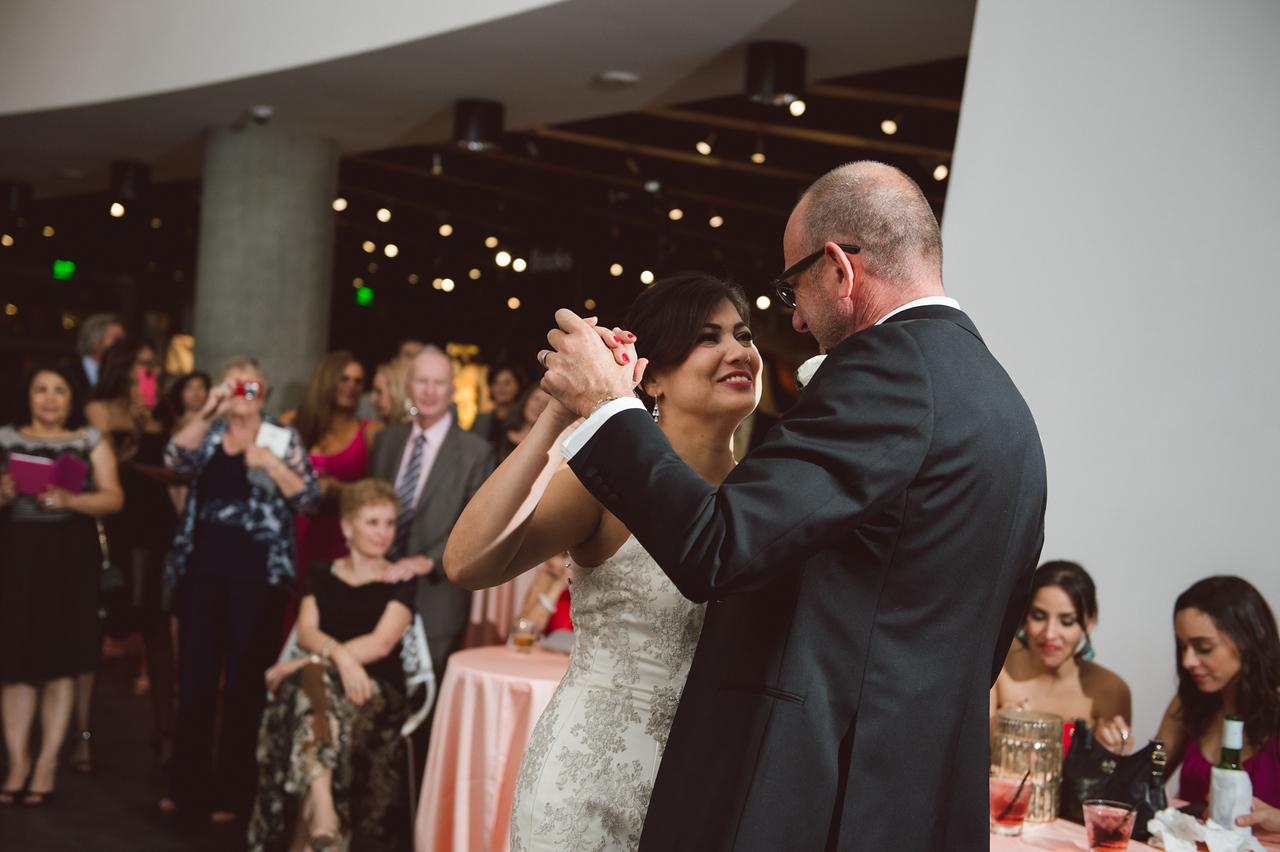 2016-0606-dali-wedding-photographer-2048x-994