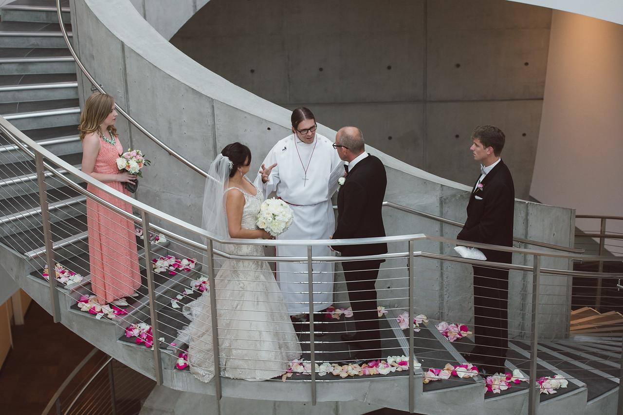 2016-0606-dali-wedding-photographer-2048x-548