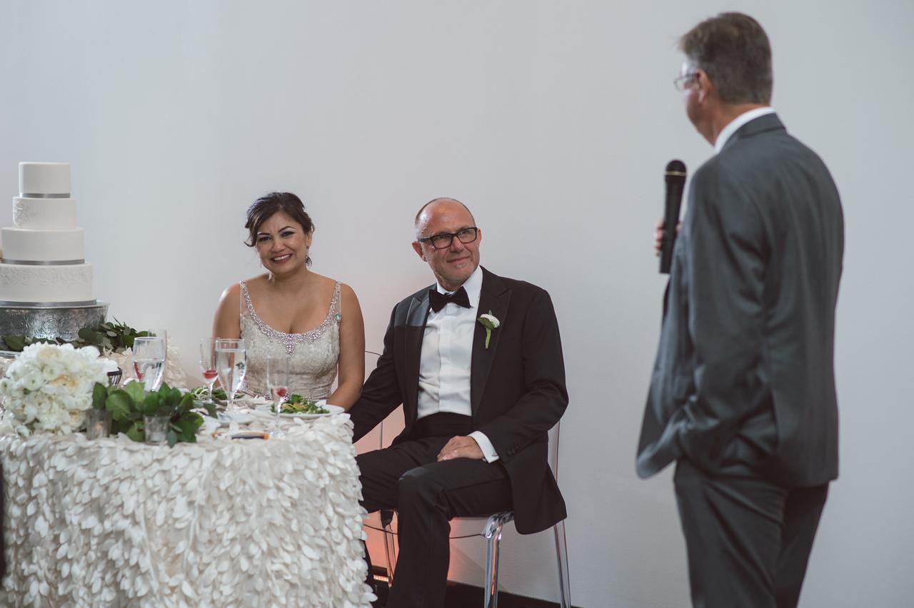 2016-0606-dali-wedding-photographer-2048x-891