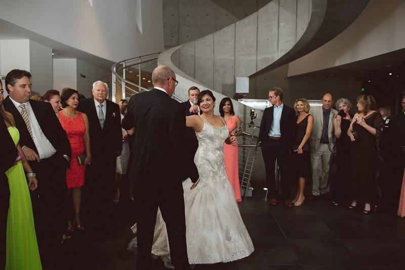 2016-0606-dali-wedding-photographer-2048x-989