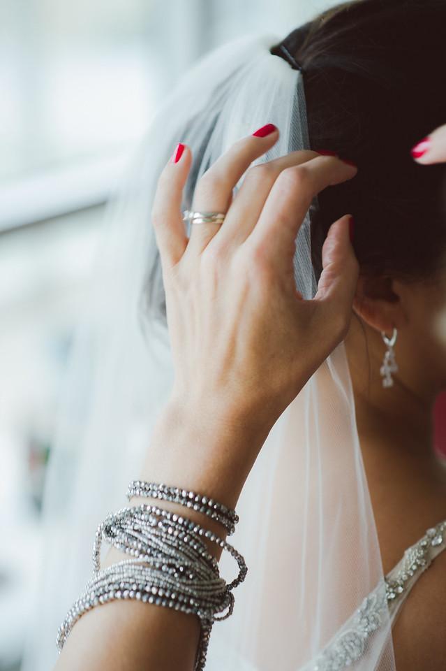 2016-0606-dali-wedding-photographer-2048x-322