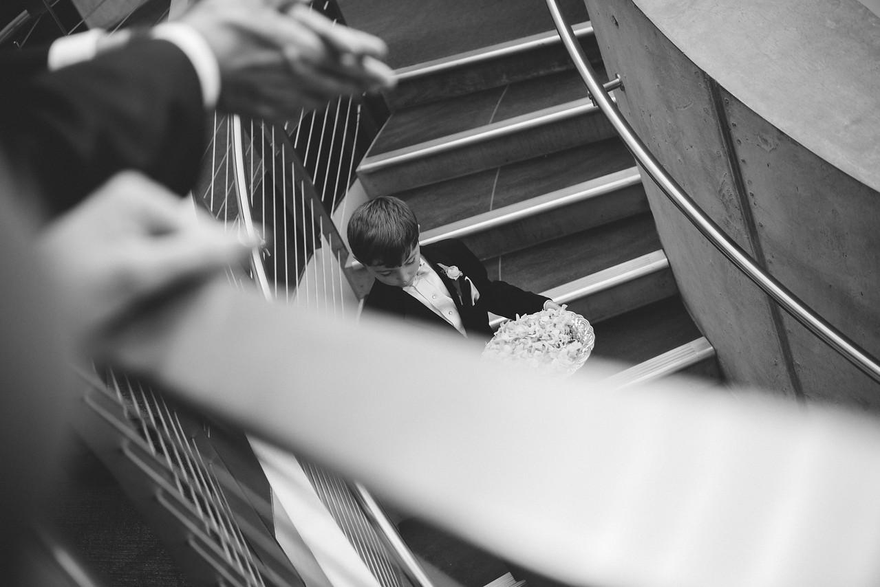 2016-0606-dali-wedding-photographer-2048x-589