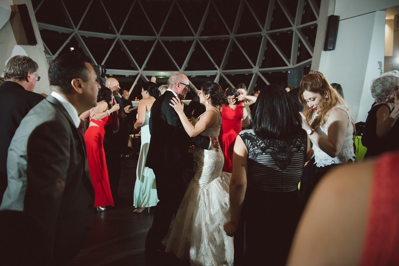 2016-0606-dali-wedding-photographer-2048x-1042