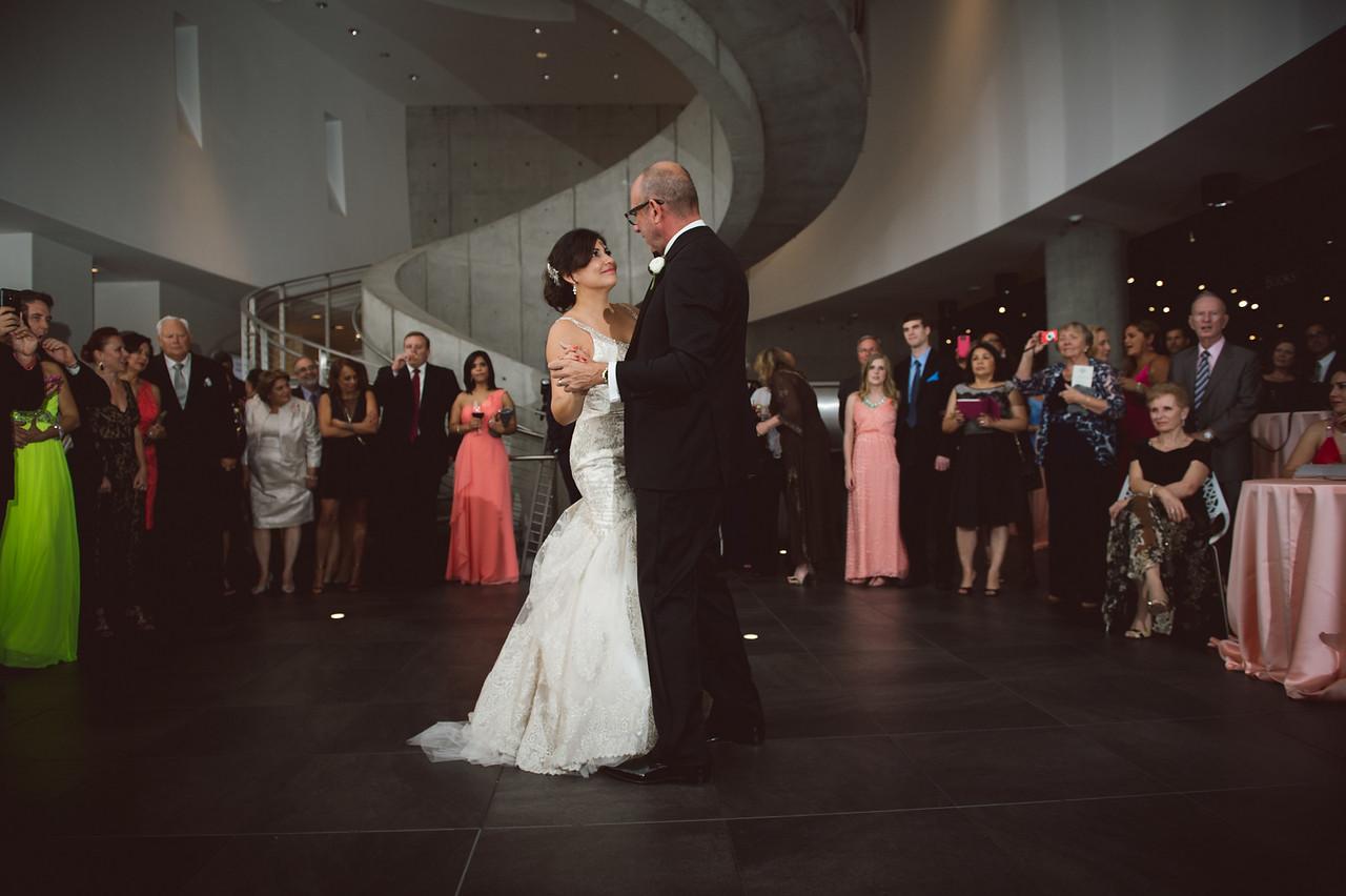 2016-0606-dali-wedding-photographer-2048x-1004