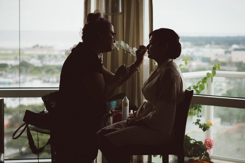 2016-0606-dali-wedding-photographer-2048x-103