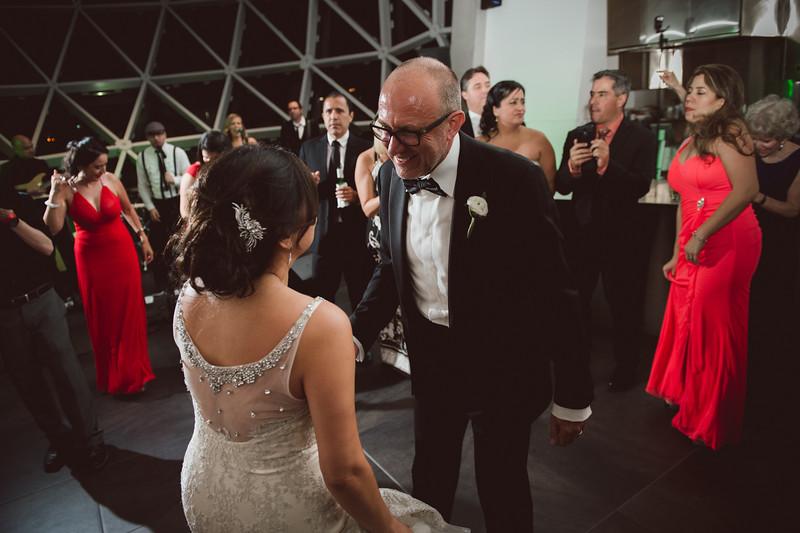 2016-0606-dali-wedding-photographer-2048x-1071