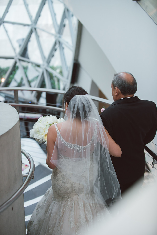 2016-0606-dali-wedding-photographer-2048x-494
