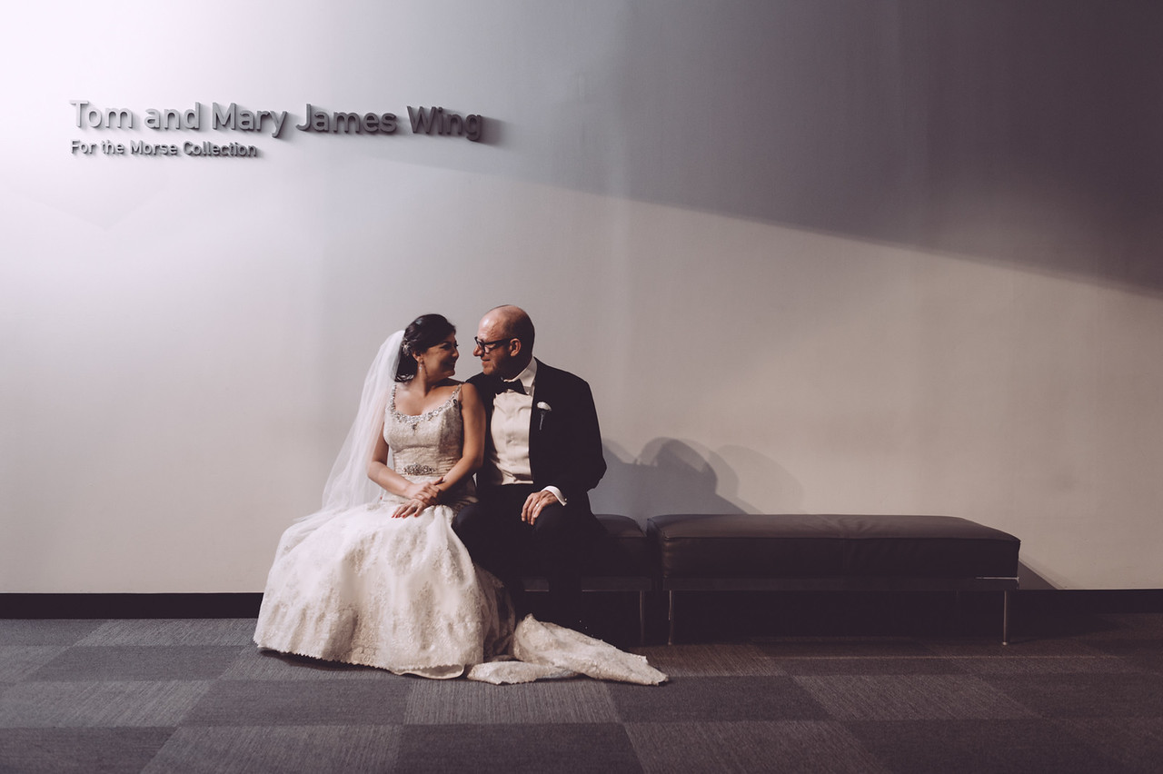 2016-0606-dali-wedding-photographer-2048x-790