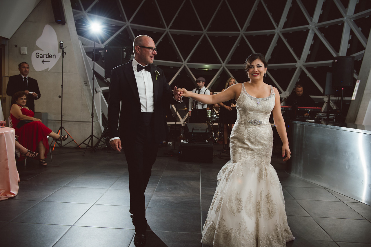 2016-0606-dali-wedding-photographer-2048x-976