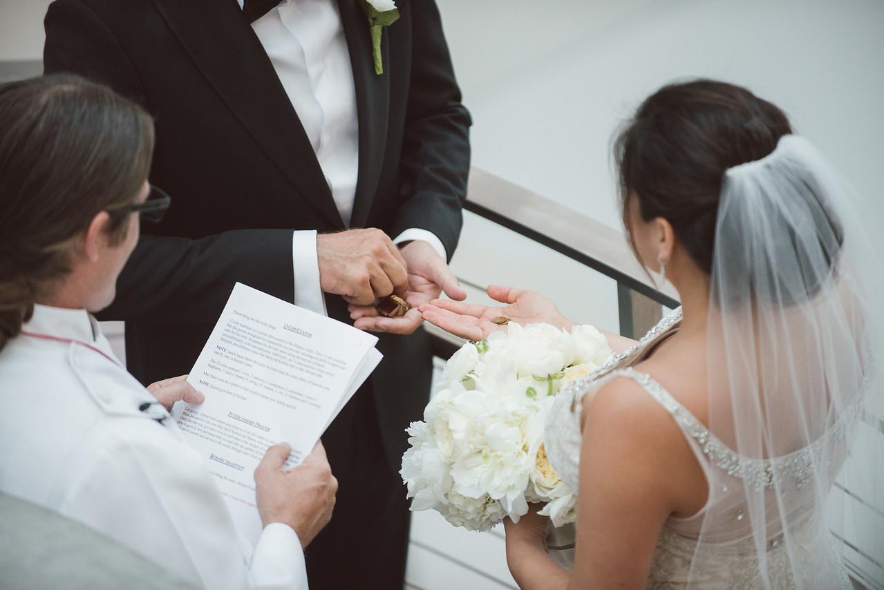 2016-0606-dali-wedding-photographer-2048x-576