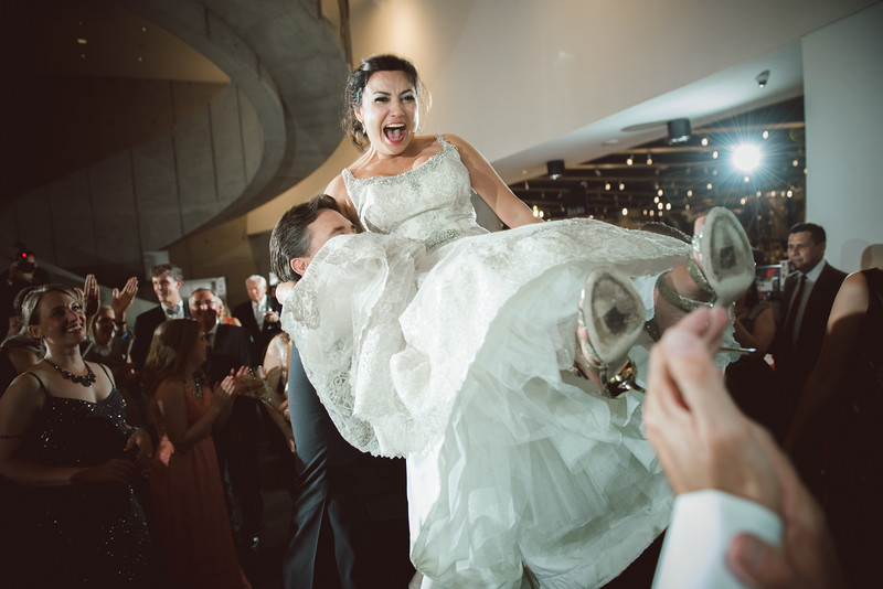 2016-0606-dali-wedding-photographer-2048x-1171