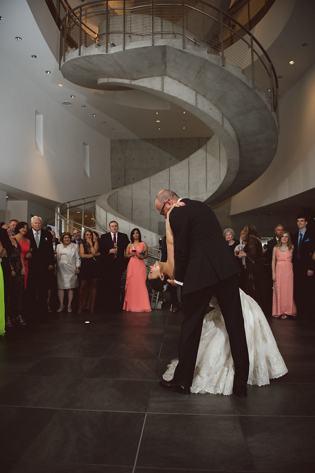 2016-0606-dali-wedding-photographer-2048x-1009