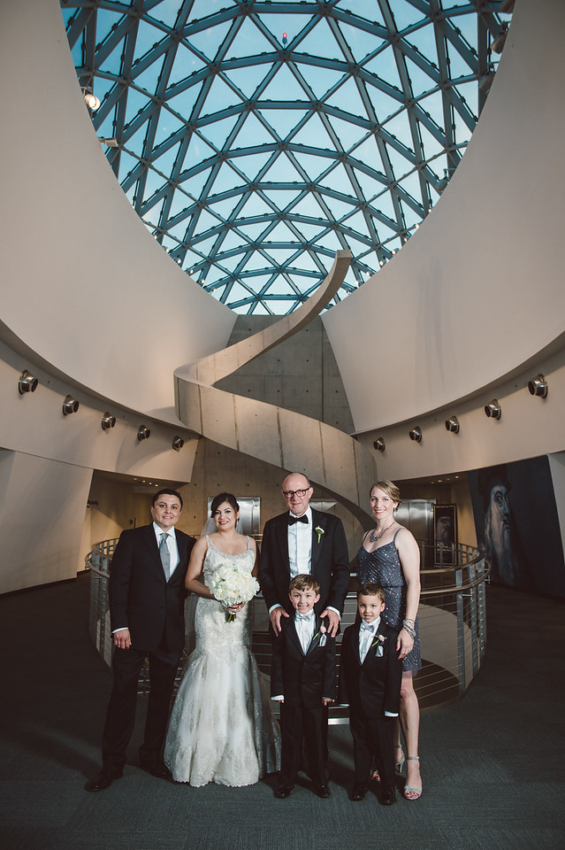 2016-0606-dali-wedding-photographer-2048x-732