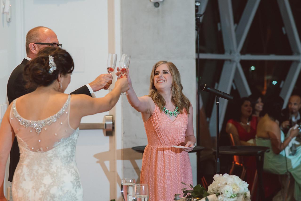 2016-0606-dali-wedding-photographer-2048x-879