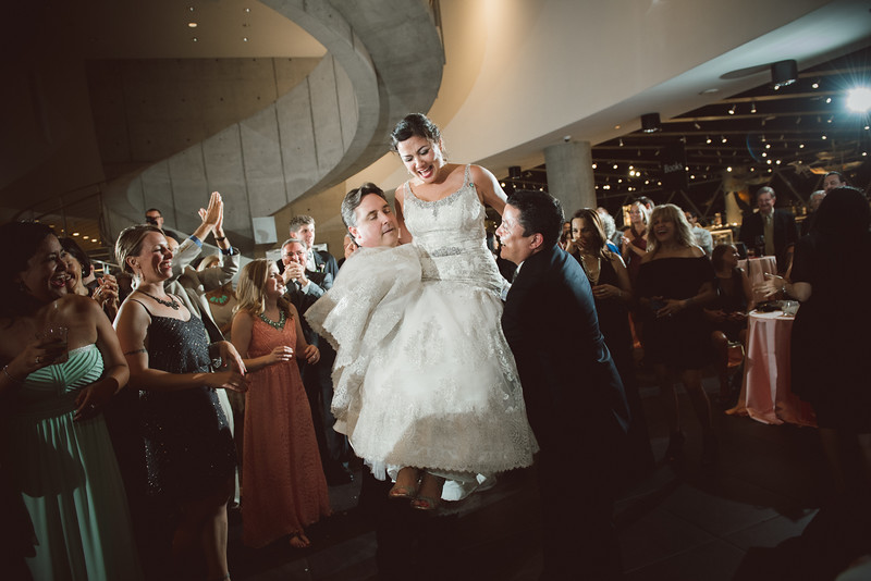 2016-0606-dali-wedding-photographer-2048x-1178