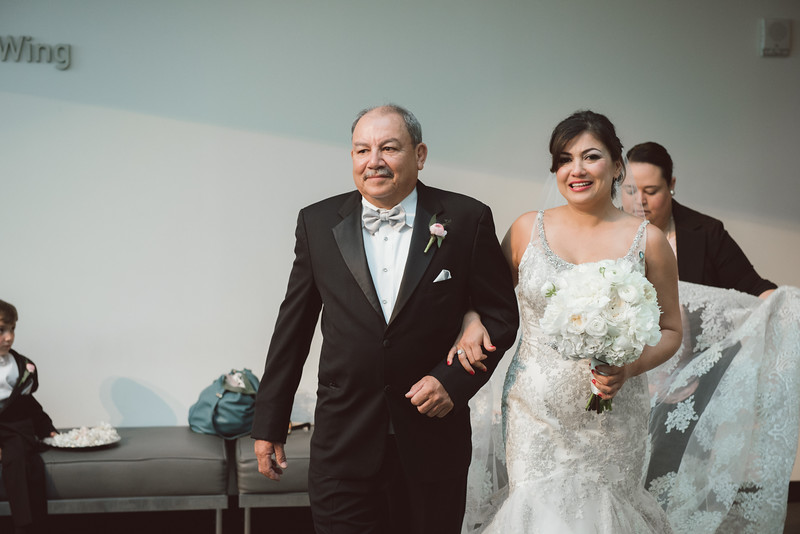 2016-0606-dali-wedding-photographer-2048x-486