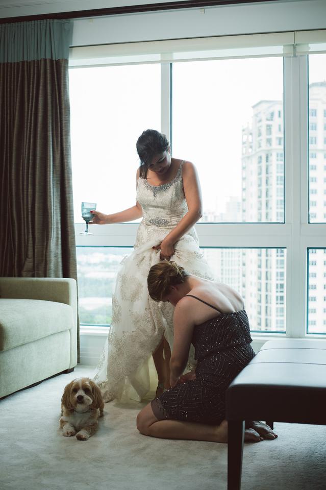2016-0606-dali-wedding-photographer-2048x-255