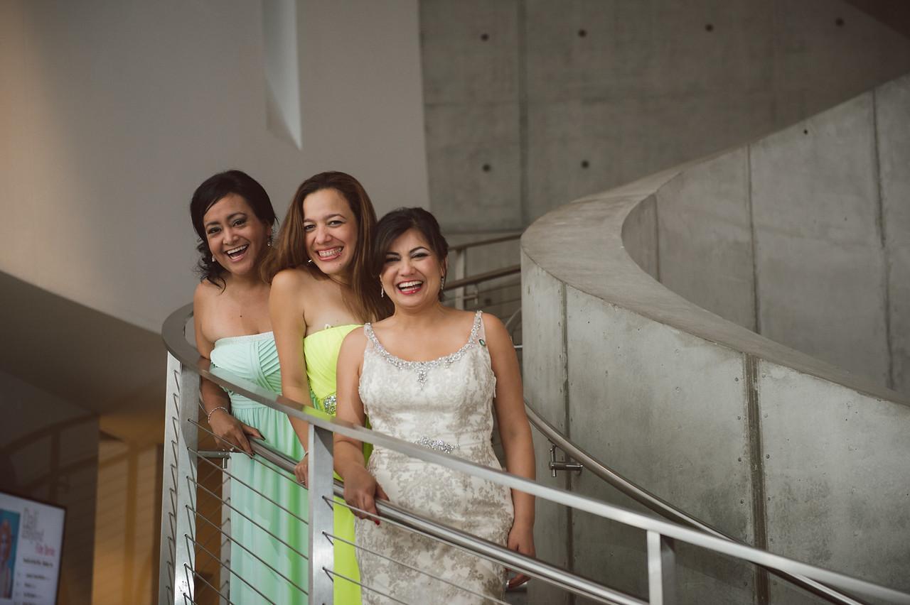 2016-0606-dali-wedding-photographer-2048x-930