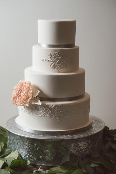 2016-0606-dali-wedding-photographer-2048x-915