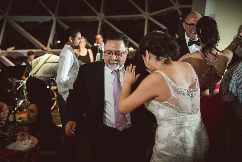 2016-0606-dali-wedding-photographer-2048x-1234
