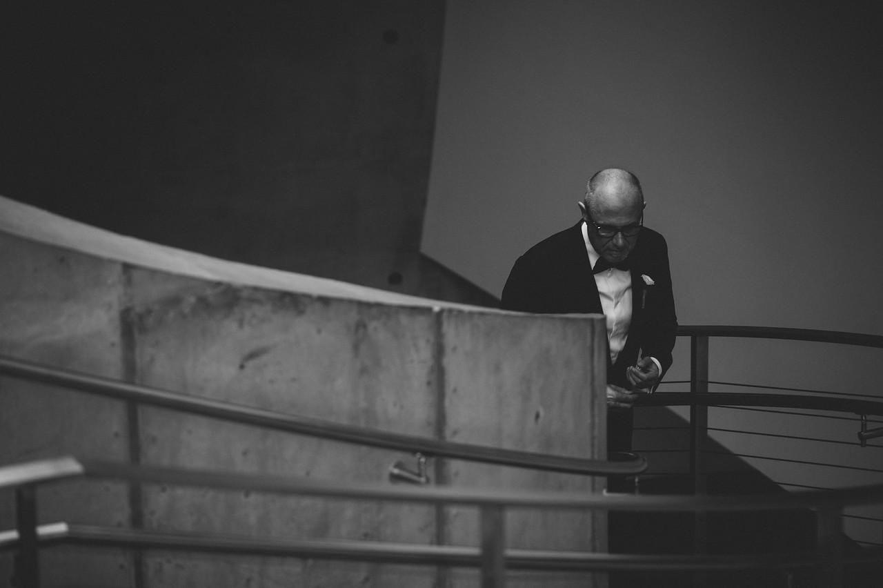 2016-0606-dali-wedding-photographer-2048x-458
