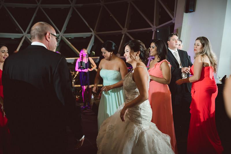 2016-0606-dali-wedding-photographer-2048x-1049