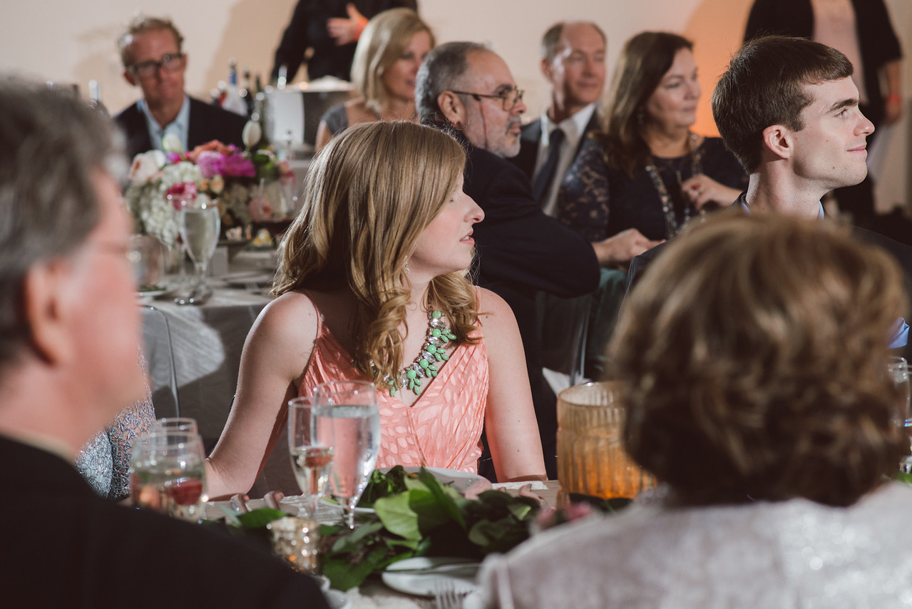 2016-0606-dali-wedding-photographer-2048x-815