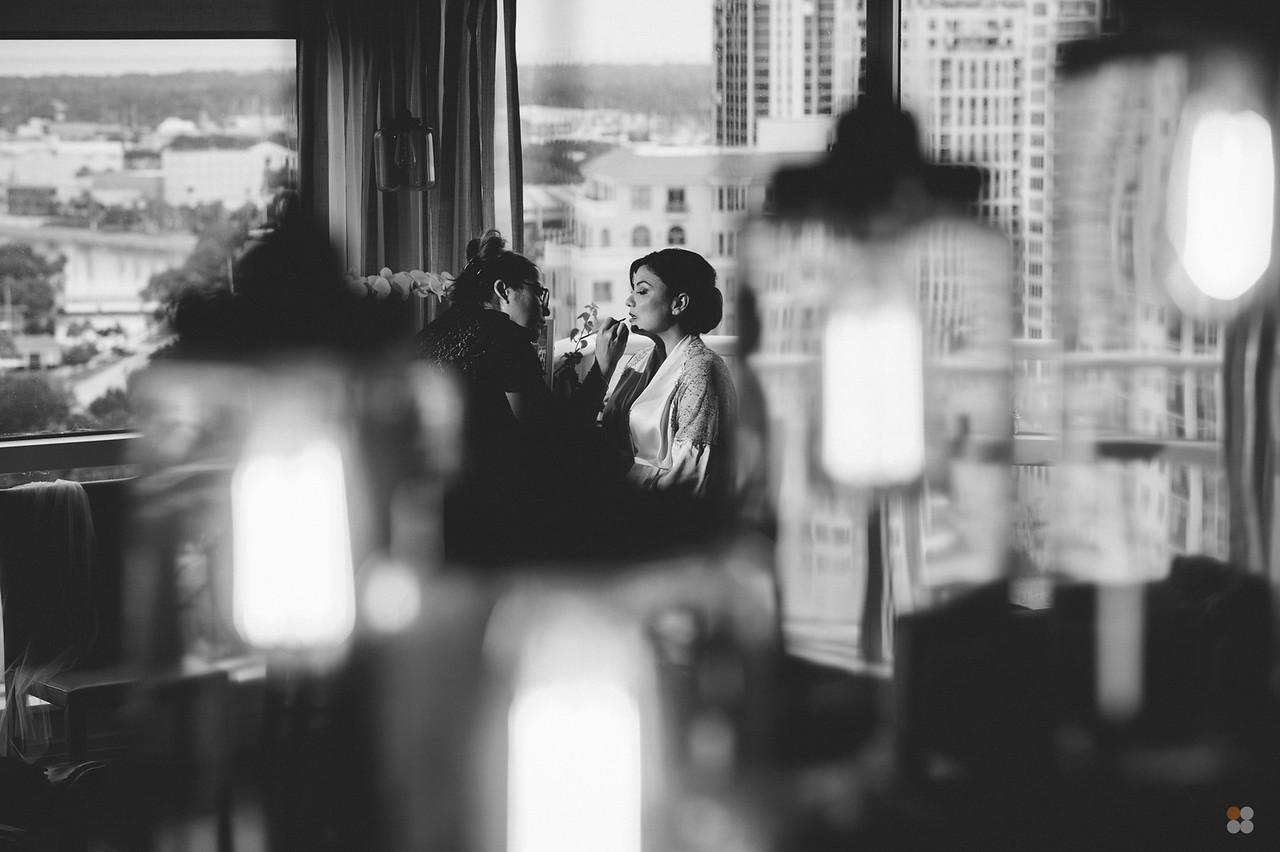 2016-0606-dali-wedding-photographer-2048x-168