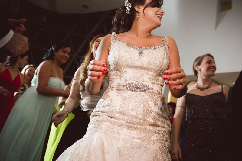 2016-0606-dali-wedding-photographer-2048x-1102