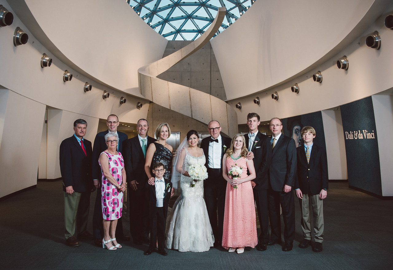 2016-0606-dali-wedding-photographer-2048x-737