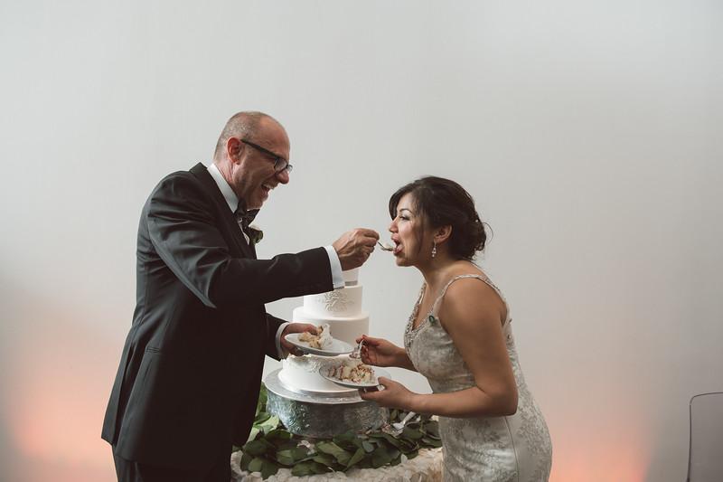 2016-0606-dali-wedding-photographer-2048x-941