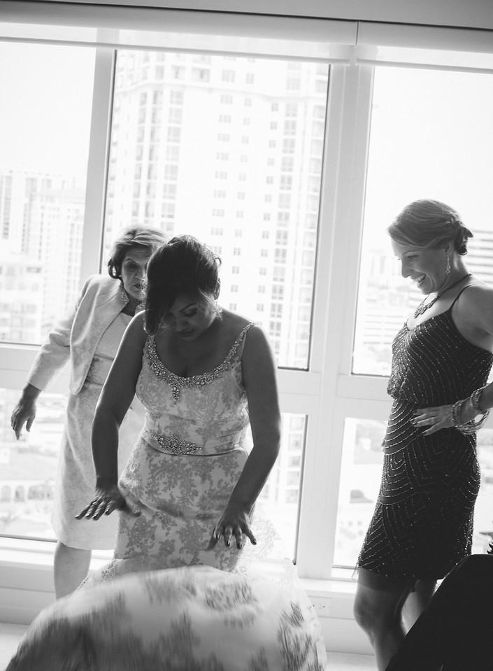 2016-0606-dali-wedding-photographer-2048x-303