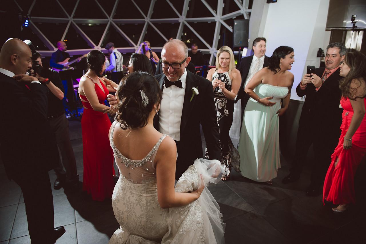 2016-0606-dali-wedding-photographer-2048x-1069