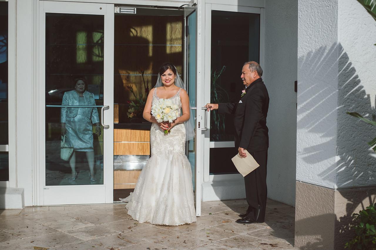2016-0606-dali-wedding-photographer-2048x-373