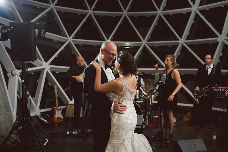 2016-0606-dali-wedding-photographer-2048x-969