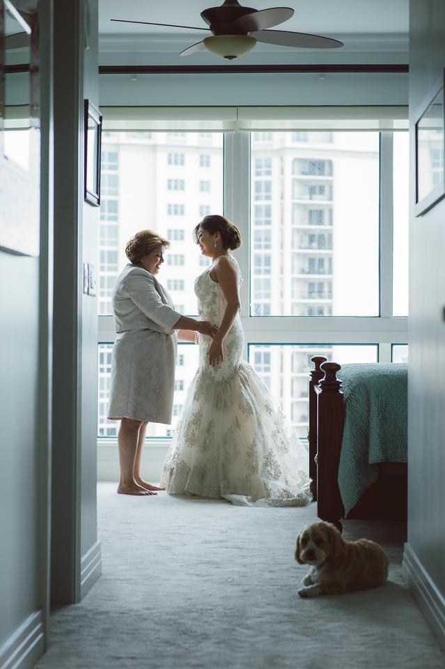 2016-0606-dali-wedding-photographer-2048x-275
