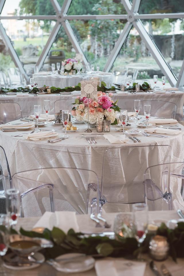 2016-0606-dali-wedding-photographer-2048x-690