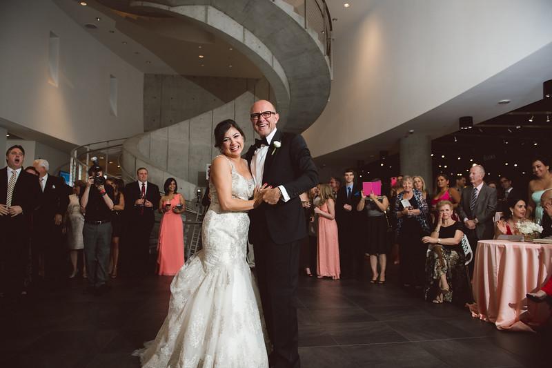 2016-0606-dali-wedding-photographer-2048x-1021