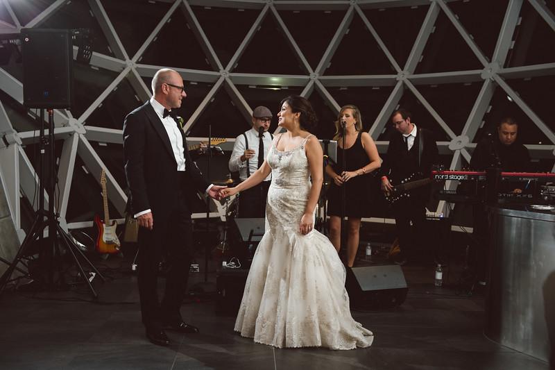 2016-0606-dali-wedding-photographer-2048x-971