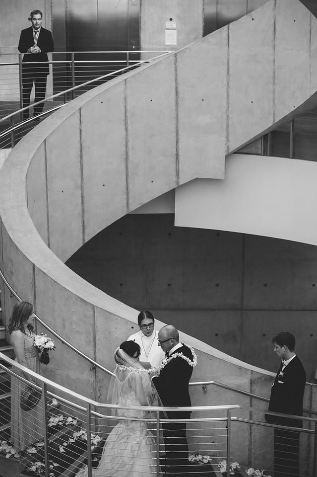 2016-0606-dali-wedding-photographer-2048x-635