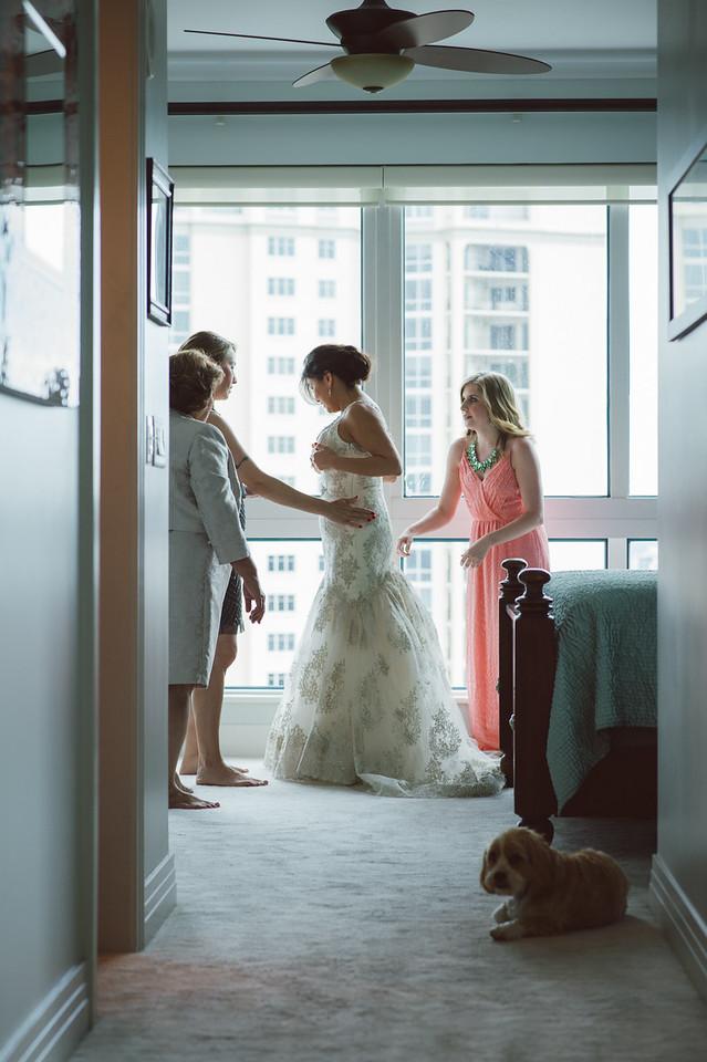2016-0606-dali-wedding-photographer-2048x-270