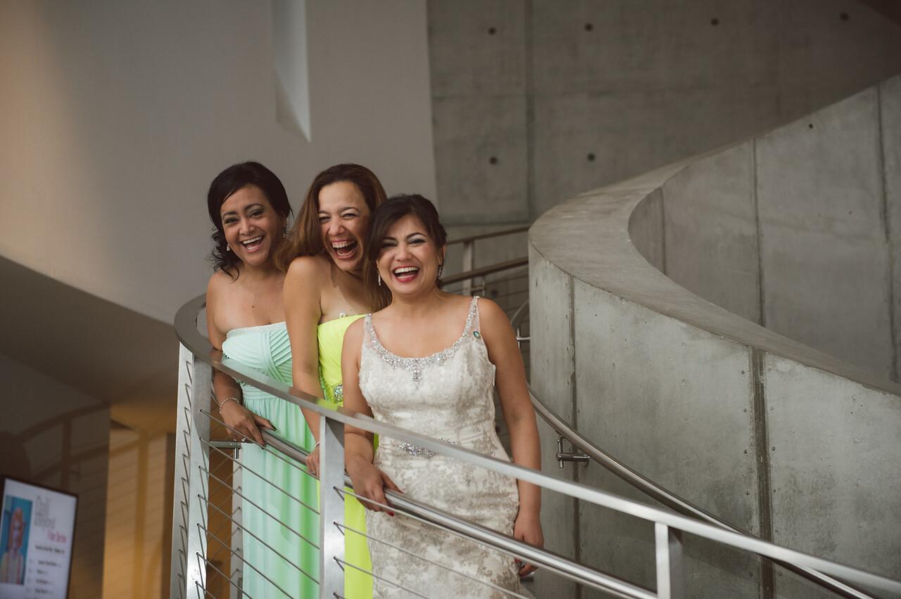 2016-0606-dali-wedding-photographer-2048x-929