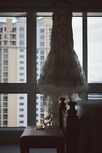 2016-0606-dali-wedding-photographer-2048x-20