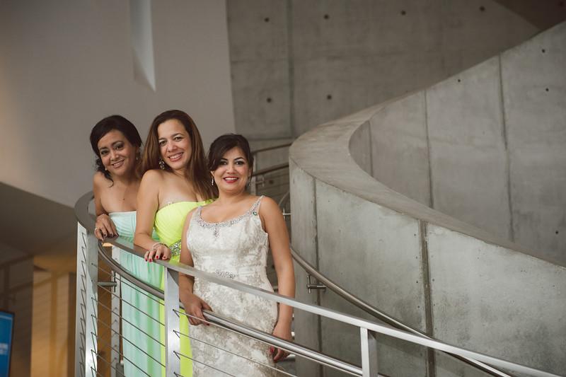 2016-0606-dali-wedding-photographer-2048x-928