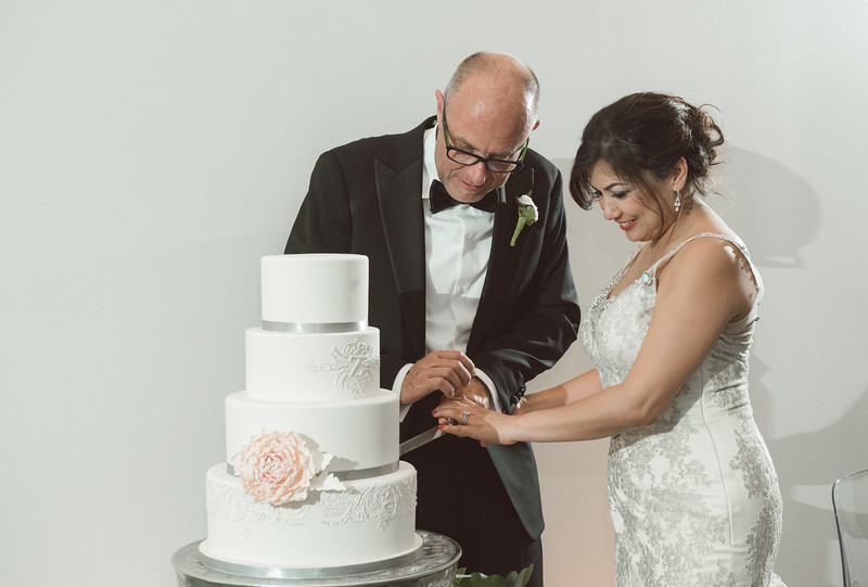 2016-0606-dali-wedding-photographer-2048x-935